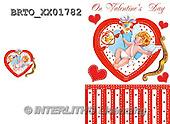Alfredo, VALENTINE, VALENTIN, paintings+++++,BRTOXX01782,#V#