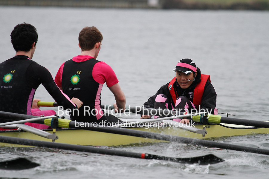 Crew: 12 - Worcester Coll  - IM3.8+ <br /> <br /> Henley Fours &amp; Eights Head 2017<br /> <br /> To purchase this photo, or to see pricing information for Prints and Downloads, click the blue 'Add to Cart' button at the top-right of the page.