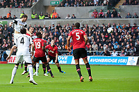 Saturday 17 August 2013<br />