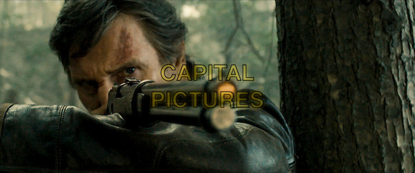 LIAM NEESON as Jimmy Conlon in Warner Bros. Pictures' action thriller &quot;RUN ALL NIGHT,&quot; a Warner Bros. Pictures release.<br /> *Filmstill - Editorial Use Only*<br /> CAP/NFS<br /> Image supplied by Capital Pictures