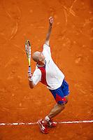 19-4-07, Monaco,Master Series Monte Carlo,  Ivan Ljubicic