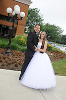 Nina & Keith - Bensalem, Pa.
