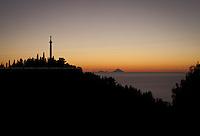 Calabria, Italy - 2012