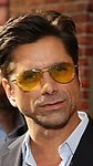 John Stamos attends the Broadway Opening Performance of 'Charlie and the Chocolate Factory' at the Lunt-Fontanne Theatre on April 23, 2017 in New York City.