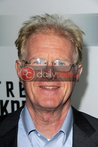 """Ed Begley Jr.<br /> at the """"Star Trek Into Darkness"""" Blu-Ray and DVD Release Party, California Science Center, Los Angeles, CA 09-10-13<br /> David Edwards/Dailyceleb.com 818-249-4998"""