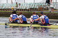 Race: 7 - Event: WYFOLD - Berks: 280 SPORT IMPERIAL B.C. - Bucks: 245 CITY OF BRISTOL R.C. 'A'<br /> <br /> Henley Royal Regatta 2017<br /> <br /> To purchase this photo, or to see pricing information for Prints and Downloads, click the blue 'Add to Cart' button at the top-right of the page.