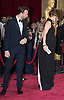 OLIVIA WILDE AND JASON SUDEIKIS<br /> attends the 86th OSCARS (Annual Academy Awards) at the Dolby Theatre, Hollywood, Los Angeles_02/03/2014<br /> Mandatory Photo Credit: &copy;Francis Dias/Newspix International<br /> <br /> **ALL FEES PAYABLE TO: &quot;NEWSPIX INTERNATIONAL&quot;**<br /> <br /> PHOTO CREDIT MANDATORY!!: NEWSPIX INTERNATIONAL(Failure to credit will incur a surcharge of 100% of reproduction fees)<br /> <br /> IMMEDIATE CONFIRMATION OF USAGE REQUIRED:<br /> Newspix International, 31 Chinnery Hill, Bishop's Stortford, ENGLAND CM23 3PS<br /> Tel:+441279 324672  ; Fax: +441279656877<br /> Mobile:  0777568 1153<br /> e-mail: info@newspixinternational.co.uk
