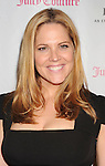 HOLLYWOOD, CA - APRIL 25: Mary McCormack attends The Hooray for Hollygrove event held at The Hollywood Museum on April 25, 2012 in Hollywood, California.
