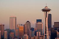 Scenic Pacific Northwest photos