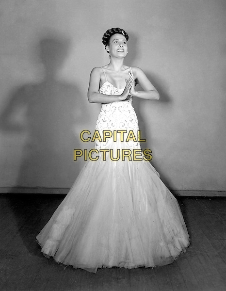 Lena Horne, 10th November 1947.*Filmstill - Editorial Use Only*.CAP/PLF.Supplied by Capital Pictures.
