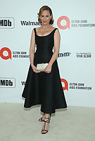 09 February 2020 - West Hollywood, California - Judith Godrèche. 28th Annual Elton John Academy Awards Viewing Party held at West Hollywood Park. Photo Credit: FS/AdMedia