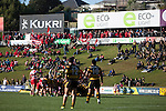 Counties Manukau McNamara Cup Premier final between Karaka and Bombay, played at Ecolight Stadium on Saturday July 26th 2014. Bombay won the McNamara Cup for the first time in 25 years with a 16 - 10 victory.
