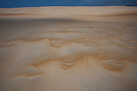 Natal_RN, Brasil...Dunas no litoral norte de Natal...The dunes in the north coast in Natal...Foto: LEO DRUMOND / NITRO