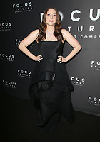 07 January 2018 - Beverly Hills, California - Chelsea Peretti. Focus Features 75th Golden Globe Awards After-Party held at the Beverly Hilton Hotel. <br /> CAP/ADM/FS<br /> &copy;FS/ADM/Capital Pictures
