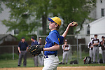 04.18.2012 union vs oas
