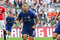 Chelsea v Manchester United - FA CUP FINAL - 19.05.2018