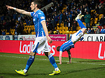 St Johnstone v Aberdeen&hellip;22.04.16  McDiarmid Park, Perth<br />