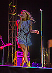 Moapa Paiute Travel Plaza's 10,000 square foot firework tent! ... fireworks and FREE top-name performances by music legends LeAnn Rimes ... July 3. 7:30pm Brandy Clark 9:00pm Moapa Fireworks Show 9:30pm LeAnn Rimes .