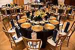 2016 CSUF Family Business Awards