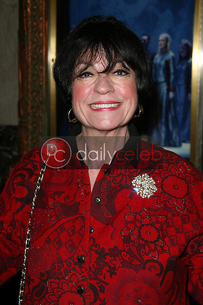 """Jo Anne Worley<br />at the opening night of """"Riverdance"""". Pantages Theatre, Hollywood, CA. 02-07-06<br />Jason Kirk/DailyCeleb.com 818-249-4998"""