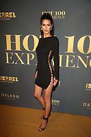 21 July 2018 - Los Angeles, California - Jaslene Gonzalez. Maxim Hot 100 Experience at Hollywood Palladium. <br /> CAP/ADM/FS<br /> &copy;FS/ADM/Capital Pictures