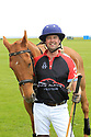 Tyrella House Polo player Paul Donnelly at Tyrella House, County Down, Monday June3rd, 2019. (Photo by Paul McErlane for Belfast Telegraph)