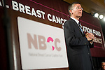 National Breast Cancer Coalition Annual Meeting