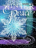 Randy, CHRISTMAS SYMBOLS, WEIHNACHTEN SYMBOLE, NAVIDAD SÍMBOLOS, paintings+++++CC-Winter-Peace,USRW31,#xx#