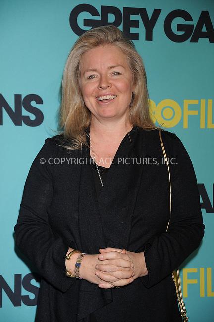WWW.ACEPIXS.COM . . . . . ....April 14 2009, New York City....Patricia Rozemai at the HBO Films premiere of 'Grey Gardens' at The Ziegfeld Theater on April 14, 2009 in New York City.....Please byline: KRISTIN CALLAHAN - ACEPIXS.COM.. . . . . . ..Ace Pictures, Inc:  ..tel: (212) 243 8787 or (646) 769 0430..e-mail: info@acepixs.com..web: http://www.acepixs.com