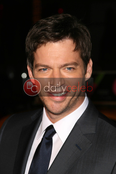 Harry Connick Jr.<br />at the World Premiere of &quot;P.S. I Love You&quot;. Grauman's Chinese Theatre, Hollywood, CA. 12-09-07<br />Dave Edwards/DailyCeleb.com 818-249-4998