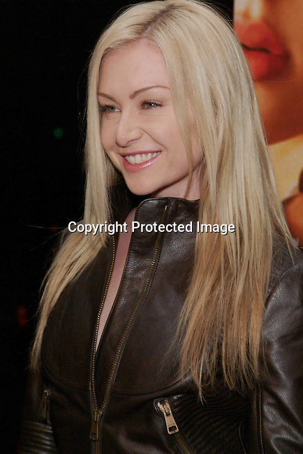 Portia de Rossi<br />