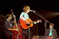 Feb 9, 2000 File Photo-<br /> Berth Orton.