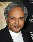 Udayan Prasad at the Samuel Goldwyn Films' L.A. Premiere of The Yellow Handkerchief held at The Pacific Design Center in West Hollywood, California on February 18,2010                                                                   Copyright 2009  DVS / RockinExposures