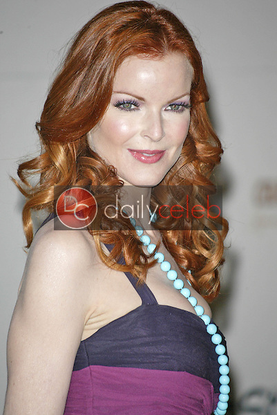 Marcia Cross<br /> at the 5th Annual Project A.L.S. Benefit Gala Honoring Ben Stiller, Westin Century Plaza Hotel, Century City, CA 05-06-05<br /> Jason Kirk/DailyCeleb.com 818-249-4998