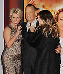 Saving Mr. Banks - Los Angeles Premiere 12-9-13
