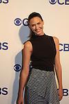 Odette Annable - Pure Genius - CBS Upfront 2016 - Oak Room, New York City, New York.  (Photo by Sue Coflin/Max Photos)