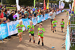 2018-09-16 Run Reigate 63 AB Kids int
