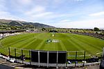 NELSON, NEW ZEALAND - NOVEMBER 5: Black Caps v England. Tuesday 5 November 2019 in Saxton , New Zealand. (Photo by Shuttersport Limited)