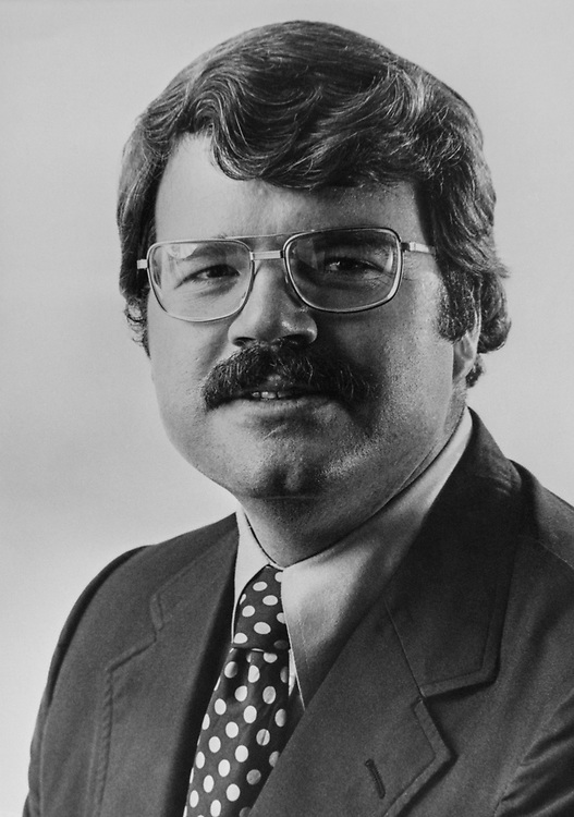 Rep. George Miller, D-Calif. (Photo by Dev O'Neill/CQ Roll Call via Getty Images)