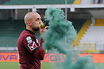 16012016 Avellino - Salernitana - Serie B ConTe.it 2015/16