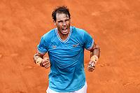 20190519 Tennis Internazionali d'Italia