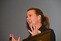Lorenzin Beatrice, ministro della Salute, governo Letta 2013