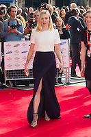 Fearne Cotton arriving for the Princes Trust Awards, at the Odeon Leicester Square, London. 10/03/2015 Picture by: Dave Norton / Featureflash