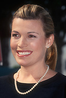 Vanna White, 1994, Photo By Michael Ferguson/PHOTOlink