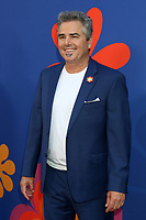 """LOS ANGELES - SEP 5:  Christopher Knight at the """"A Very Brady Renovation"""" Premiere Event at the Garland Hotel on September 5, 2019 in North Hollywood, CA"""