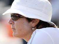 FIU Women's Tennis (11/12/06)