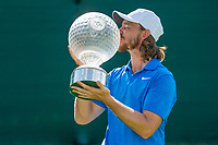 Nedbank Golf Challenge 2019