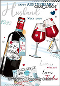 Jonny, MASCULIN, MÄNNLICH, MASCULINO, paintings+++++,GBJJSR016,#m#, EVERYDAY