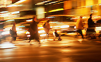 AVAILABLE FOR COMMERCIAL AND EDITORIAL LICENSING EXCLUSIVELY FROM GETTY IMAGES.  Please search for image # a0142-000207 on www.gettyimages.com<br />
