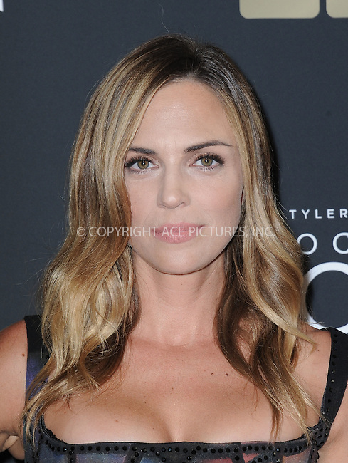 www.acepixs.com<br /> <br /> August 16 2016, New York City<br /> <br /> Kelly Sullivan arriving at a screening of 'Too Close To Home' at The Paley Center for Media on August 16, 2016 in Beverly Hills, California.<br /> <br /> By Line: Peter West/ACE Pictures<br /> <br /> <br /> ACE Pictures Inc<br /> Tel: 6467670430<br /> Email: info@acepixs.com<br /> www.acepixs.com
